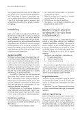 KONSEKVENSER - Weblisher - Page 5