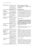 KONSEKVENSER - Weblisher - Page 7