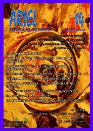 ariel-14