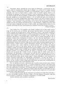 ariel-14 - Page 4