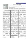 ariel-14 - Page 5