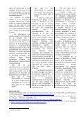 ariel-14 - Page 6