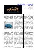 ariel-14 - Page 7