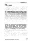 COVER LAPORAN TAHUNAN 2013.cdr - Direktorat Jenderal ... - Page 4