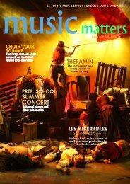 St-Johns-Prep-and-Senior-School-Music-Matters-June-Newsletter