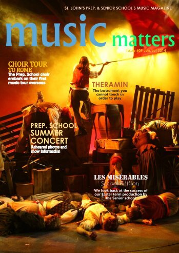 St-Johns-Prep-and-Senior-School-Music-Matters-June-Newsletter