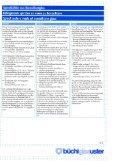 Page 1 Page 2 Page 3 s - - . - x . - - - - s c n - - e ... - Page 5