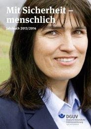 dguv-jahrbuch2014_web