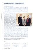 dguv-jahrbuch2014_web - Seite 5