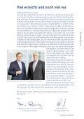 dguv-jahrbuch2014_web - Seite 6