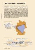 dguv-jahrbuch2014_web - Seite 7