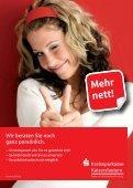 KLasse Programm - Kaiser in Lautern Werbegemeinschaft eV - Seite 2