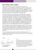 KLasse Programm - Kaiser in Lautern Werbegemeinschaft eV - Seite 4