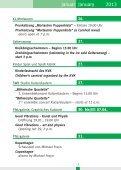 KLasse Programm - Kaiser in Lautern Werbegemeinschaft eV - Seite 7