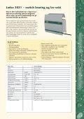 Vis brosjyre - Hjelpemiddeldatabasen - Page 3