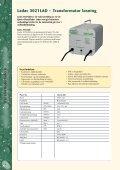Vis brosjyre - Hjelpemiddeldatabasen - Page 4