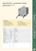 Vis brosjyre - Hjelpemiddeldatabasen - Page 5