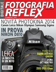 2x brotect Proteggi schermo chiaramente per Leica m8 Pellicola Protettiva Pellicola Display