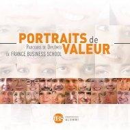 Portraits-fBS-Alumni