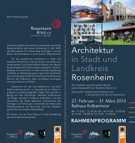 Weitere Informationen als PDF-Datei - Bayern
