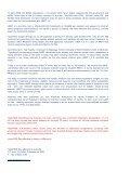 HBOT TBI, PTSD, Depression.pdf - HyperMED - Page 2