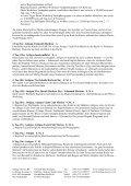 K Antigua Classic Yacht Regatta 15.04. - 24.04.2012 - Page 2
