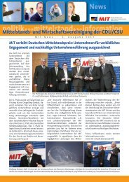 PDF-Download - Mittelstands
