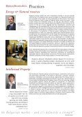 Energy & Natural resources - Page 7
