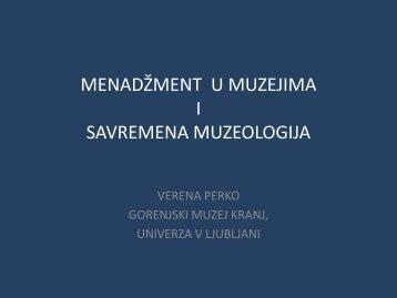 3.Verana Preko - ICOM-SEE