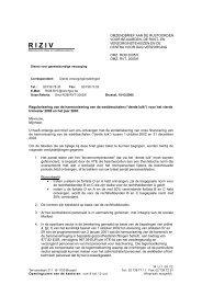PDF - 30 KB - Riziv