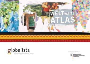 WELTwärts - globalista