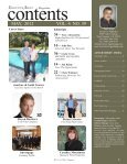 Download PDF - Executive Agent Magazine - Page 3