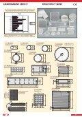 photoelectric sensors ft series sensori fotoelettrici ... - Mercado-ideal - Page 7