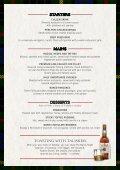 BANQUET - Nicholson's Pubs - Page 2
