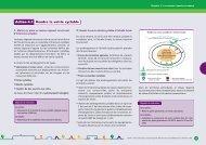 Action 4 - Plan de déplacements urbains Ile de France