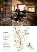 KAR-Flyer 2013 online - Page 2