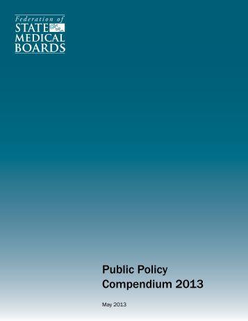 kaplan medical usmle medical ethics the 100 cases pdf