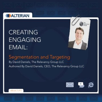 Creating engaging email: - Knowledge Bank