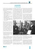 Hannoversche Ärzte-Verlags-Union - Seite 3
