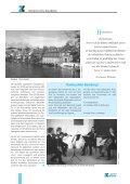 Hannoversche Ärzte-Verlags-Union - Seite 4