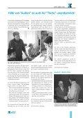 Hannoversche Ärzte-Verlags-Union - Seite 5