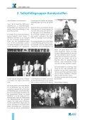 Hannoversche Ärzte-Verlags-Union - Seite 6