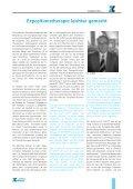 Hannoversche Ärzte-Verlags-Union - Seite 7
