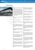 NORAS Prospekt SIEMENS 2012 EN - NORAS MRI products GmbH - Seite 4