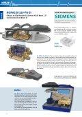 NORAS Prospekt SIEMENS 2012 EN - NORAS MRI products GmbH - Seite 6