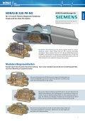 NORAS Prospekt SIEMENS 2012 EN - NORAS MRI products GmbH - Seite 7