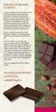 Kattintson ide a Rapunzel csokoládék katalógus ... - Helios Bio - Page 2