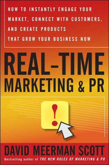 Download Real_Time_Marketing_and_PR_ preview - Web Ink Now