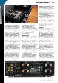 2 koraka naprijed, 1 nazad? - Audio Cinema Art - Page 2