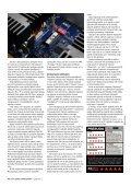 2 koraka naprijed, 1 nazad? - Audio Cinema Art - Page 3